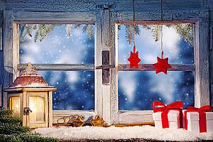 Weihnachten im Harz