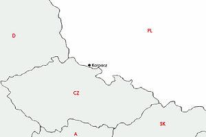 Zauberhafte Vorweihnachtszeit im Polnischen Riesengebirge
