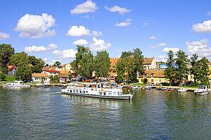 Masuren - mehr See(h)´n