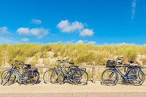 Freundliches Friesland