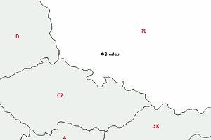 Breslau - immer eine Reise wert