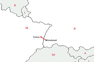 Silvesterausklang im Schwarzwald