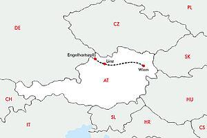 Donau Weihnachtsmärkte mit der A-ROSA BELLA
