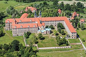 Ferien in Schlesien