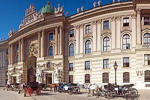 Donauperlen Budapest & Wien